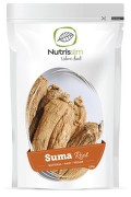 Nutrisslim Suma Root Powder 125g