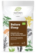 Nutrisslim Before Sleep Supermix 125g