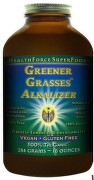 Greener Grasses Healthforce