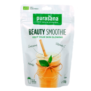 Smoothie Beauty BIO 150g